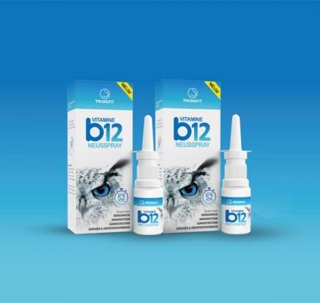 Abonnement – wekelijks 3 á 4 sprays betekent elke 6 maanden een neusspray en dus zoals afgebeeld elke jaar twee neussprays.