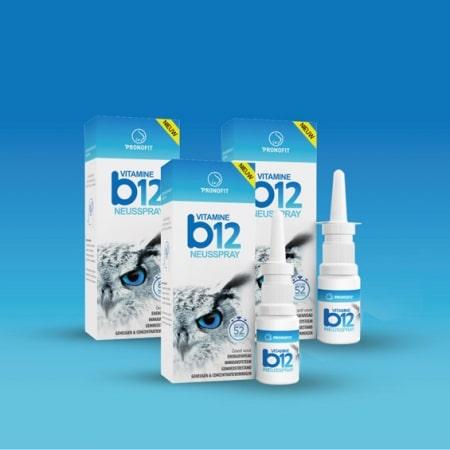Abonnement – wekelijks 5 á 6 sprays betekent elke 4 maanden een neusspray en dus zoals afgebeeld elke jaar drie neussprays.