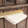 B12 is een brievenbus pakket, je hoeft dus niet thuis te blijven! (behalve bij een avond express bestelling na 19:00)